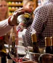 MHOTC wine_MondoVino