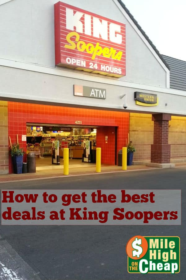Order Cheap Groceries Online