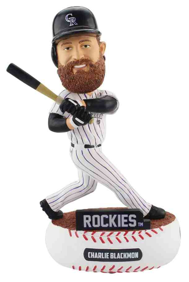 new concept 241f6 01153 Batter Up For 12 Colorado Rockies Deals - Mile High on the Cheap