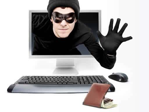 悪質オンラインカジノを上手く避ける方法