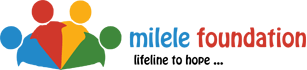 milele-foundation-logo