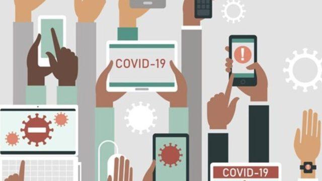 Infodemia vs. Coronavirus: cos'è e cosa spaventa di più?