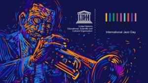 Unesco Jazz Day 2021