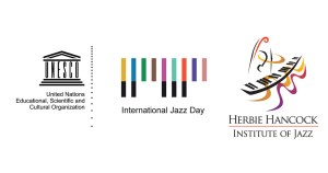 giornata internazionale jazz 2021
