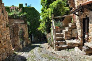 Bussana-Vecchia-Italy-