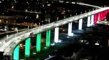 riapertura-ponte-genova-san-giorgio