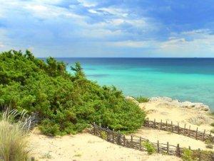 spiaggia-di-monaco-mirante