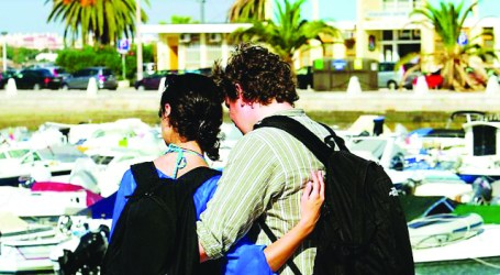 Portugal has best quality of life for expats