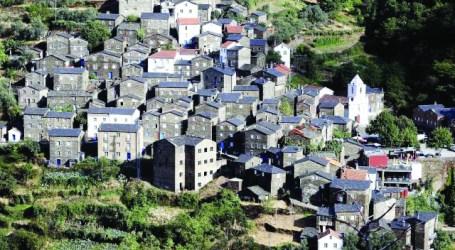 Portugal's most wondrous villages revealed