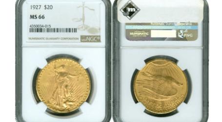 Moedas e notas colecionáveis roubadas em Mississauga