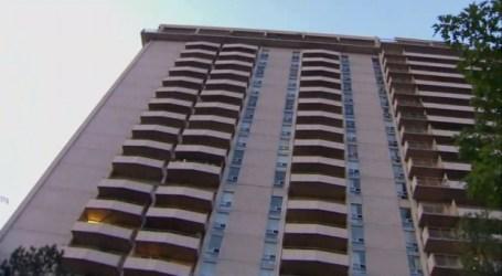 Relatório aponta que área de Toronto precisa de 8 mil novas unidades de arrendamento por ano para uma taxa de vagas saudável