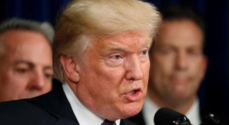 520 portugueses em risco de deportação devido a programa de Trump
