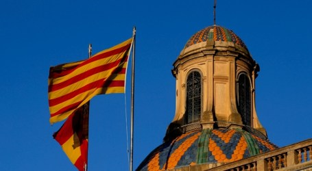 Spain seeks rebellion charges against fired Catalan leaders