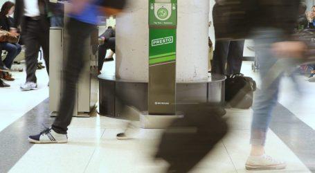 GO Transit users to get half-price fares on TTC