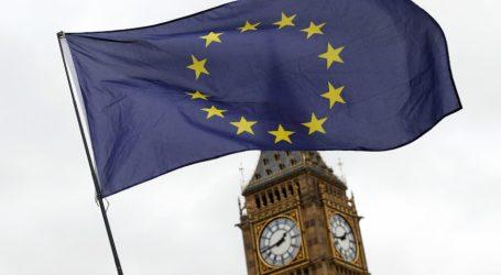 Brexit: 50 bancos planeiam deixar o Reino Unido
