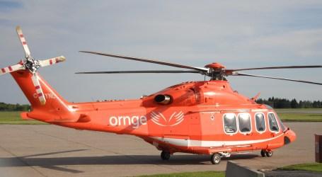Escassez de pessoal durante o verão encerrou os serviços de ambulância aérea da Ornge