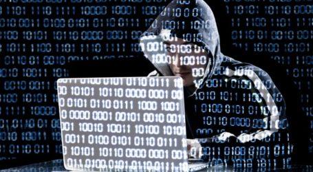 Cibersegurança: Milhões de equipamentos continuam vulneráveis