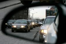 Cidade de Toronto começa a compartilhar dados com a popular aplicação de tráfego Waze
