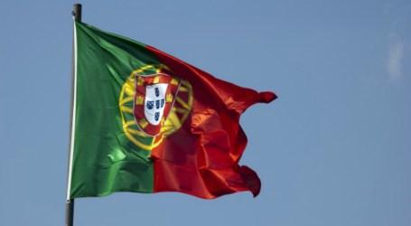 Crescimento do PIB reduz dívida externa de Portugal