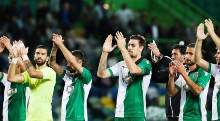 FC Porto, Benfica e Sporting jogam cartadas decisivas