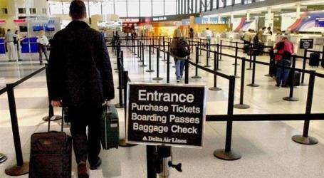 EUA endurecem controlo de visitantes para Portugal e outros países com isenção de visto