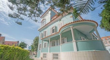 Três hostels portugueses entre os melhores do mundo