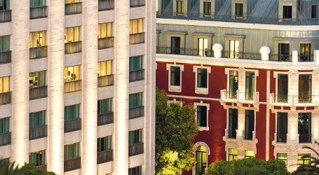Avaliação bancária das casas sobe em novembro e aproxima-se do máximo de 2011