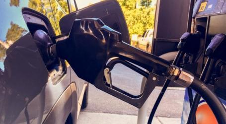 Usar o telemóvel na bomba de gasolina pode causar um incêndio?