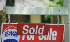 Vendas de casas em Toronto sobem em novembro