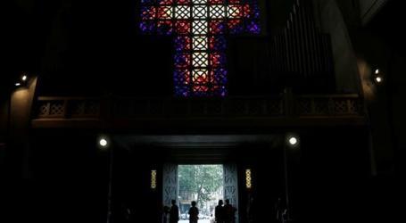 Igreja católica suíça recebeu 250 denúncias de alegados abusos entre 2010 e 2017
