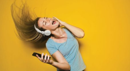 Music – The Universal Language?