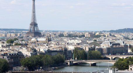 Petição em França contra  expulsão de família imigrante