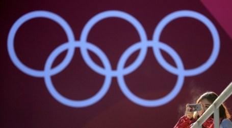 New 'O Canada' lyrics at Pyeongchang Olympics? If athletes remember to sing them