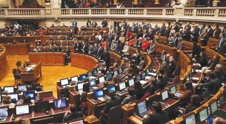 O orçamento português está mais transparente, mas ainda abaixo da Rússia ou do Brasil