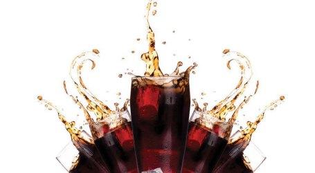 Açores é a região de Portugal que mais consome refrigerantes