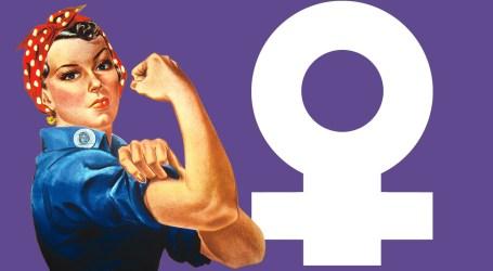 Igualdade salarial  de género, o que  falta  fazer?