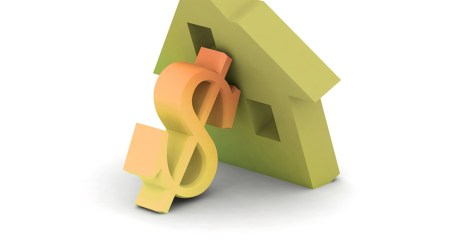 Syndicated mortgage investments continues to make news