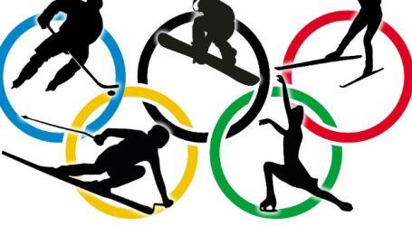 Canadá quer organizar próximos Jogos Olímpicos de inverno