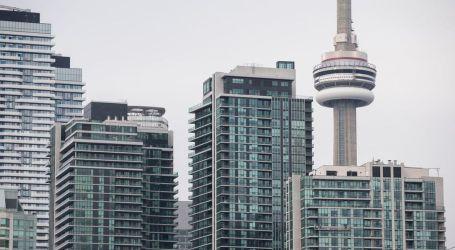 Condo prices buoying GTA's new-home market