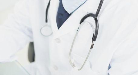 Waiting list for doctor in Nova Scotia tops 50,000