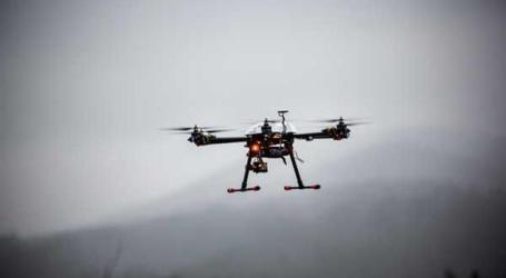 UE cria regras para uso de drones
