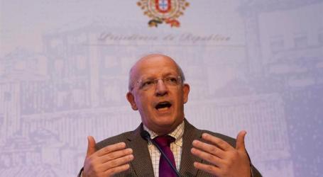 Portugal quer expandir plataforma continental