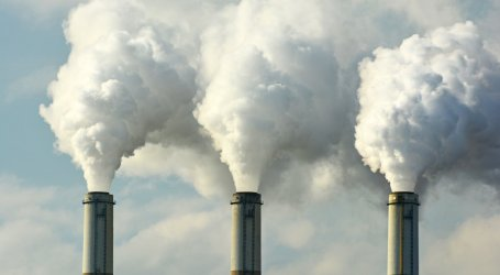 2 out of 3 Canadians agree provinces should have final say on carbon tax, says survey
