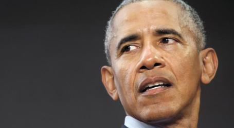 700 polícias garantem segurança de Barack Obama