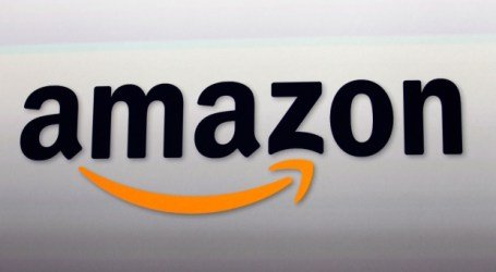 Amazon to open new fulfillment centre in Caledon, creating 800 full-time jobs