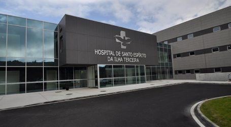 Presidente do Hospital de Angra explica-se