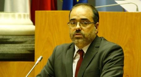 Secretário da Saúde ignorou pedido da Protecção Civil para abrir inquérito
