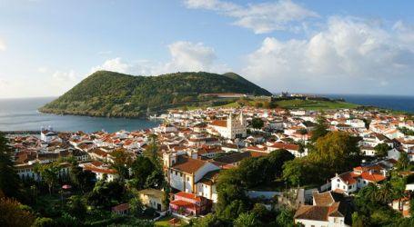 Literatura inspira roteiros nos Açores