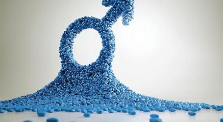 20 anos depois, Viagra continua líder