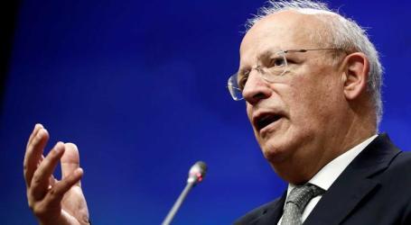 """Língua portuguesa vale """"30 mil milhões de euros por ano"""""""